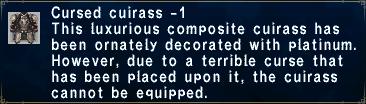 CursedCuirassMinus1