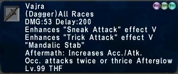 Trial3607