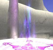 Dimentional portal