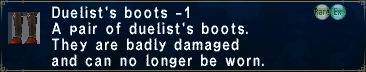 DuelistsBootsMinus1