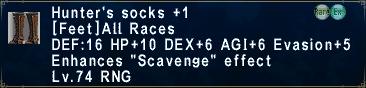 HuntersSocksPlus1