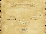 Aydeewa Subterrane