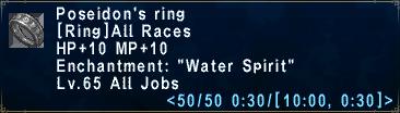 PoseidonsRing