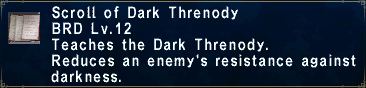 ScrollofDarkThrenody