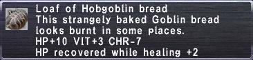 HobgoblinBread