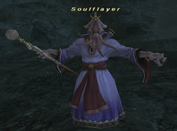 Soulflayer1