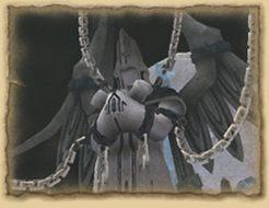The Hall of the Gods (Vana'diel Tribune)2