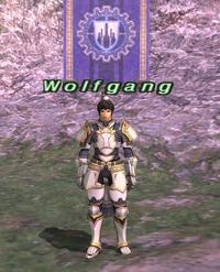 Wolfgang(A)