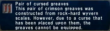 CursedGreaves
