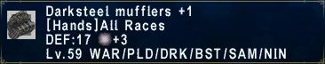 DarksteelMufflersPlus1