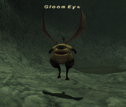 Gloom Eye