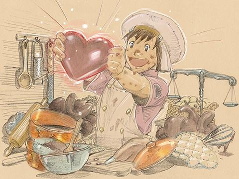 La Saint Valentione approche à grands pas! (25.01.2011)-1
