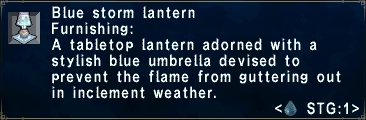 BlueStormLantern