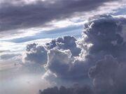 Ciel-nuageux
