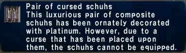CursedSchuhs