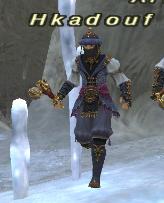 Hkadouf