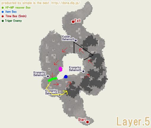 Apollyon-NW5 BLM KIte map