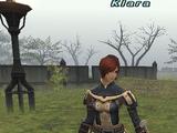Trust: Klara