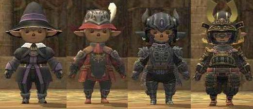 Category:Relic Armor | FFXIclopedia | FANDOM powered by Wikia