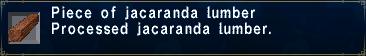JacarandaLumber