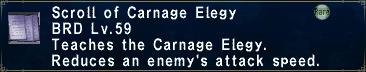 ScrollofCarnageElegy