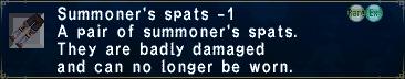 SummonersSpats -1