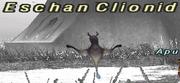 Eschan Clionid