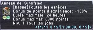 Les aventuriers des tablettes perdues! (07.05.2009)-1