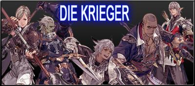 Die-Krieger