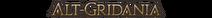 Alt-Gridania Text
