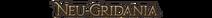 Neu-Gridania Text