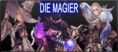 Die-Magier