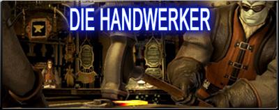 Die Handwerker