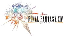 317275.final-fantasy-xiv-per-pc.oiark jpg 1400x0 q85
