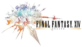 317275.final-fantasy-xiv-per-pc.oiark jpg 1400x0 q85