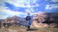 Conjurer1