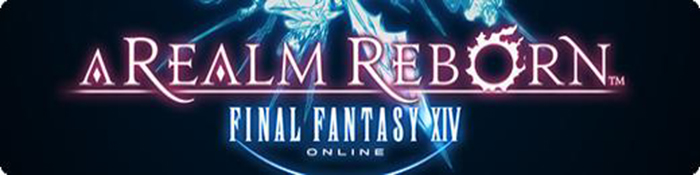 Final-Fantasy-XIV-A-Realm-Reborn header