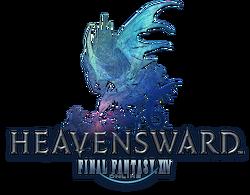 HeavenswardLogo