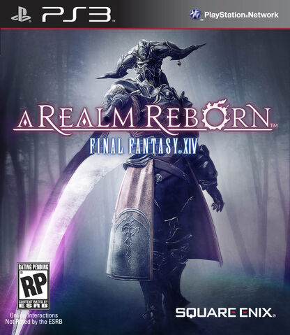 File:PS3Cover.jpg