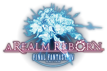 Final Fantasy XIV: A Realm Reborn - Beginners Guide to the ...