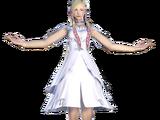 Minfilia Warde
