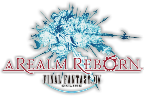 Final Fantasy A Realm Reborn Wiki