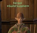 Ferreol