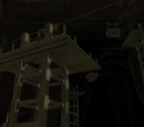 Copperbell Mines