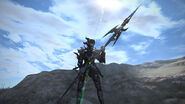 Dragoon2