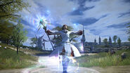 WhiteMage3