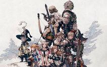 Final-Fantasy-Xiv-Weapon