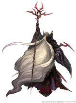 Final-Fantasy-XIV-A-Realm-Reborn-6