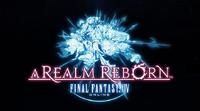 Final-Fantasy-XIV-A-Realm-Reborn-Logo