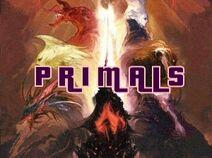 Primals2